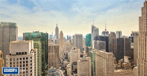 comprare appartamento a new york in vendita il residence gucci a new york
