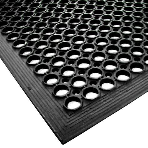 Buy Rubber Matting by Rubber Floor Matting Black 900mm Rubber Flooring Rubber