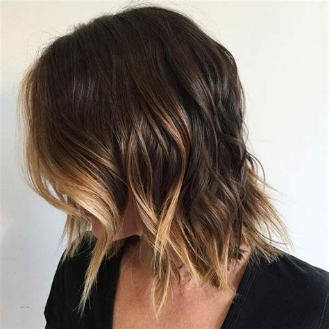 balayage for medium short hair 109 best images about hair cute cuts on pinterest