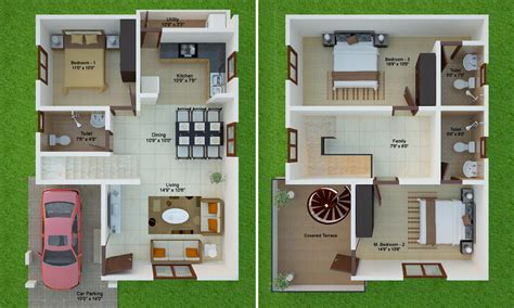 home design 40 40 40 by 40 house plans 40 by 40 floor plans joy studio