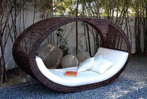 Hanging Chair Designshell » Home Design 2017