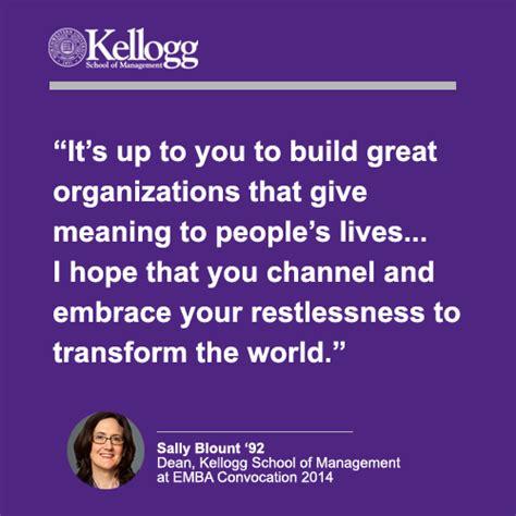 Kellogg Part Time Mba Gmat by Kellogg Calling All Applicants Class Of 2016 Kellogg