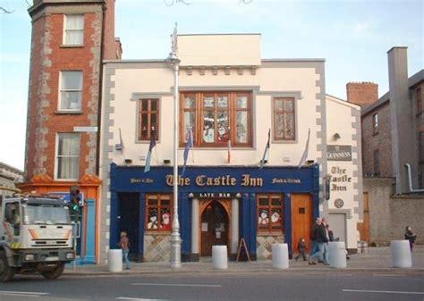 castle inn dublin castle inn dublin