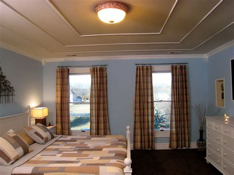 tray ceiling home design ideas pictures remodel and decor ceiling designs for living room european style