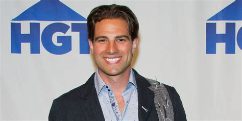 scott mcgillivray scott mcgillivray is going to be the star of a new show on
