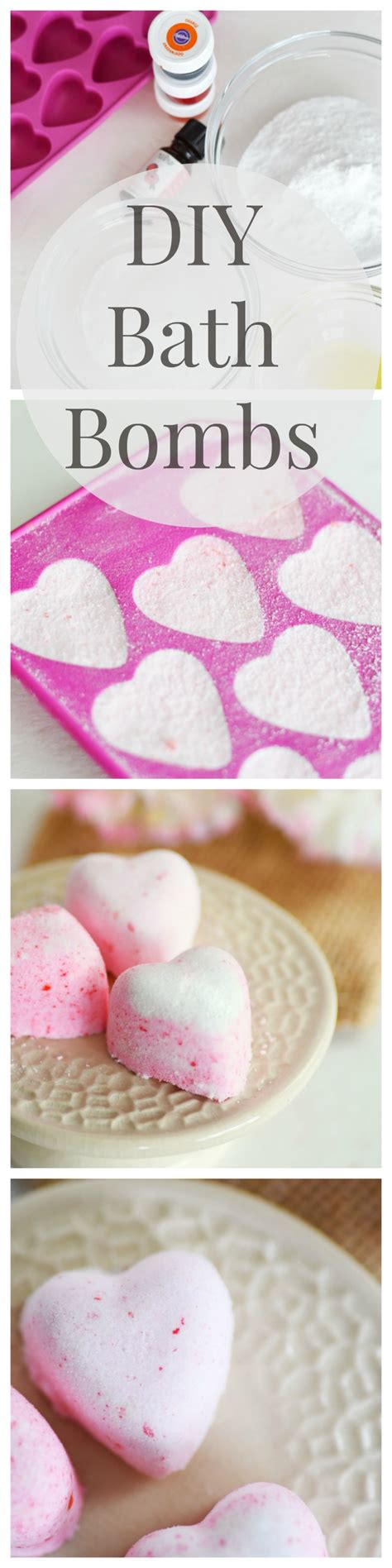 savvy housekeeping 187 child diy gift idea a fun and frugal how to make bath bomb fizzies savvy saving couple