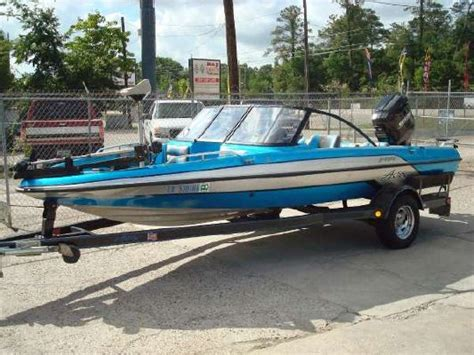 astro fish and ski boats for sale astro bass boats manufacturer pictures to pin on pinterest