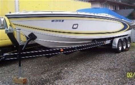 government boat auctions florida seized boats government auctions blog