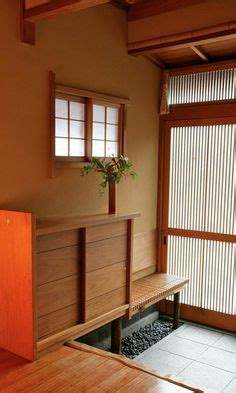 Minimalist Interior Design 5531 by Traditional Japanese Home Floor Plan Cool Japanese House