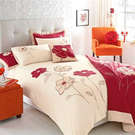 modern designs of bed sheets home design elements