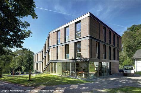 Horizontale Fassade by 220 Ber 1 000 Ideen Zu Glasfassade Auf