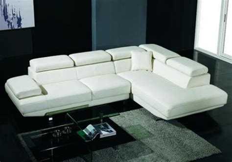 sleek sofa set designs creative sofa designs and styles sofa