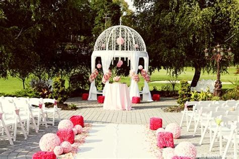 Pin by Maharani Weddings on Mandap Inspiration   Pakistani