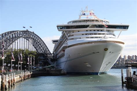 princess cruises cancellation policy essential cruising tips cruise contracts watch outs
