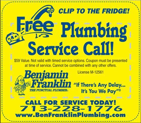 Benjamin Franklin Plumbing Franchise by Benjamin Franklin Plumbing Franchise Review Plumbing