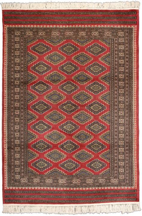 Buchara Teppiche by Buchara Teppiche Orientteppiche Faircarpet