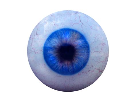 Eye Ball Stock By Pridescrossing On Deviantart Eyeball Pics