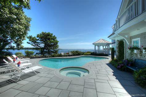 architectural design inc summer homes style killer views boston design guide