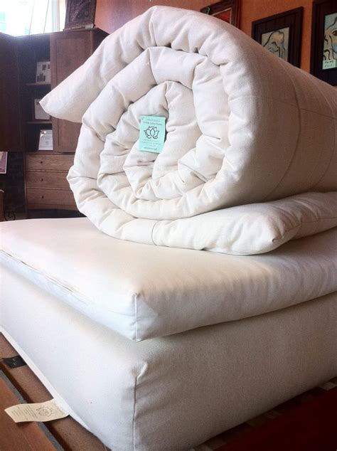 organic bedding white lotus home natural organic bedding home furnishings handcrafted in the usa