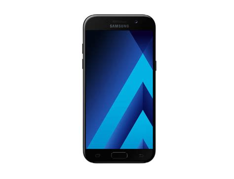 Samsung A5 New Samsung Galaxy A5 2017 Price Specs And Features Samsung India