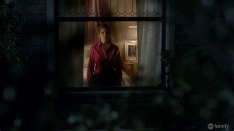 alison dilaurentis bedroom jessica dilaurentis to be it is and pretty little