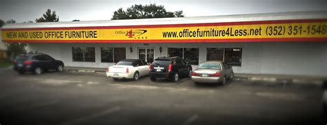 office furniture 4 less home office furniture 4 lessoffice furniture 4 less quality affordable new used office