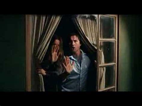 Vacancy W Wilson Beckinsale Scary by Vacancy Trailer