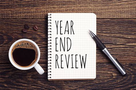 5 new year review 2016 year in review bluff park community church bluff