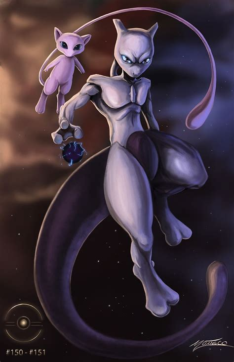 best mewtwo best 25 mew and mewtwo ideas on how to catch