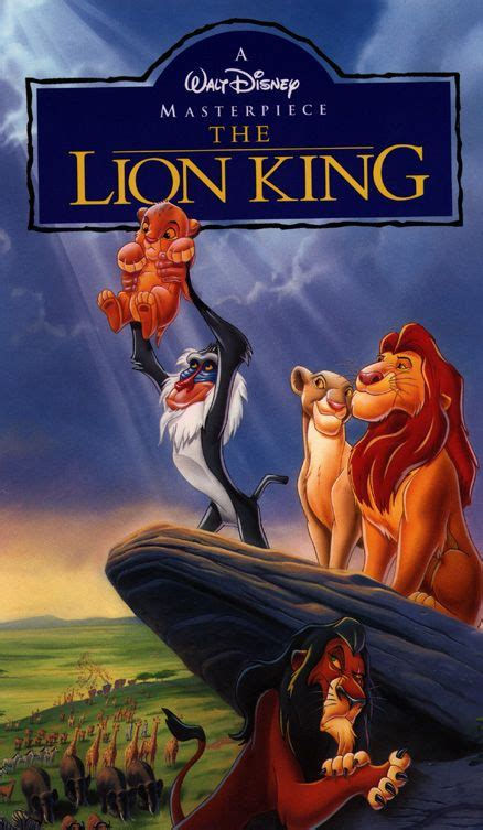 lion film budget 505 best images about le roi lion on pinterest lion king