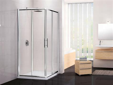 produzione box doccia torino novellini box doccia torino arredo bagno