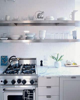 stainless steel shelves for kitchen kitchen shelves stainless steel kitchen design photos
