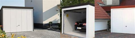 garage baugenehmigung garagen baugenehmigung fertiggarage 24 de