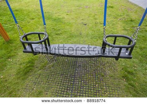 double baby swing double baby swing get outside pinterest parks