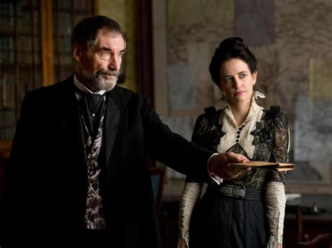 timothy dalton eva green photo de timothy dalton photo eva green timothy dalton