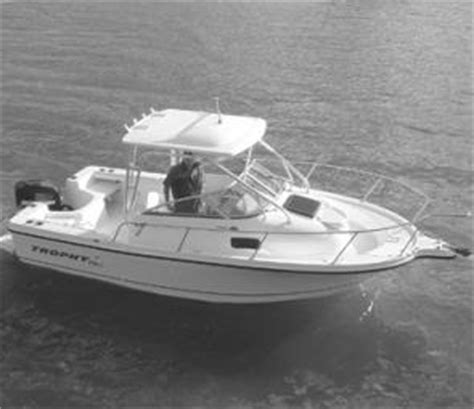 bream boats for sale perth fishing monthly magazines catch a trophy boat