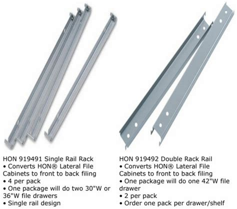 hon file cabinet rails hon lateral file cabinet rails side to mf cabinets
