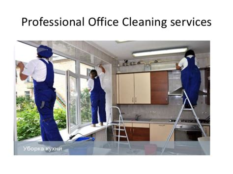 Professional Apartment Cleaning by Professional Cleaning Services House Cleaning
