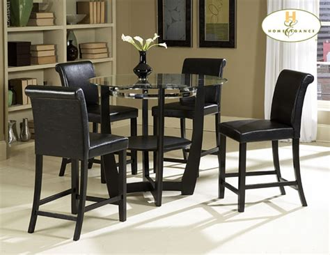 dining room furniture phoenix imported dining room furniture phoenix imported