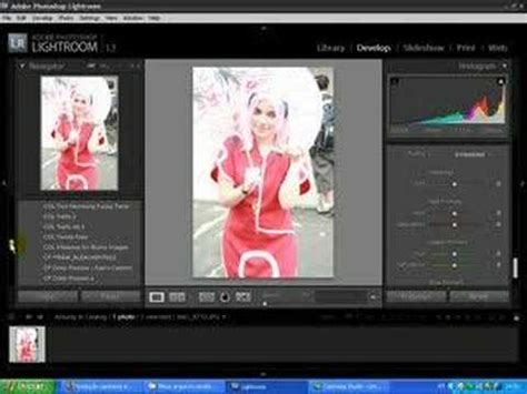 Tutorial Lightroom Iniciantes | tutorial adobe lightroom iniciantes youtube