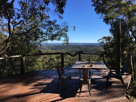 Wollemi Wilderness Cabins by Wollemi Wilderness Retreat Updated 2017 Hotel Reviews And