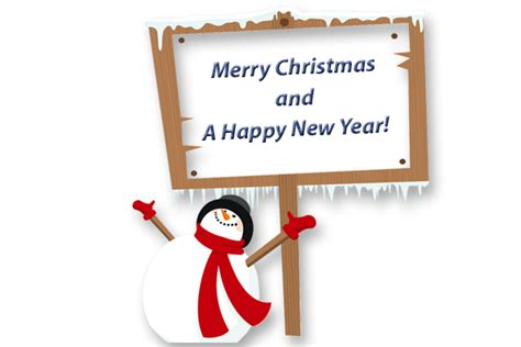 hb safety consultancy wishing   customers   merry christmas  peaceful  year