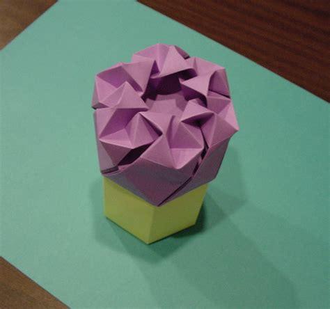 Daniel Kwan Origami - the world s best photos by daniel kwan flickr hive mind