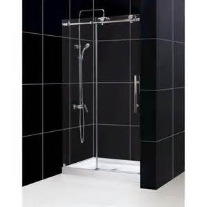 pin by hoeper on small bathroom ideas with shower