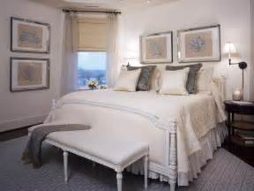 Gray And Beige Bedroom by Gray And Beige Bedroom Magnificent On Home Decors Or Grey 10