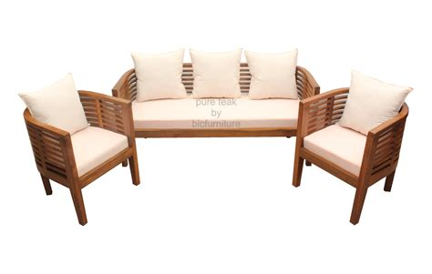 wooden sofa set pictures teak wood sofa set designs bangalore sofa oldschoolgym us