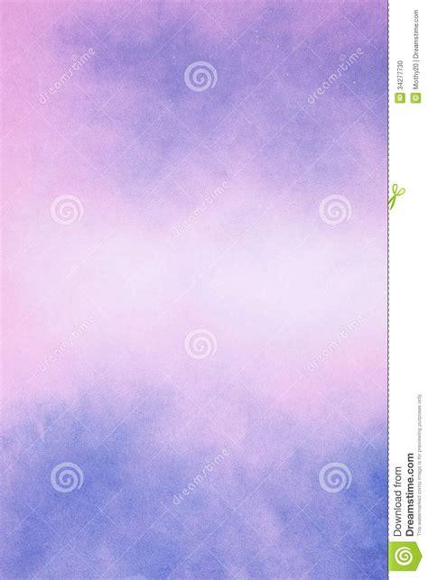 spray paint background spray paint splatter background stock photo image 34277730