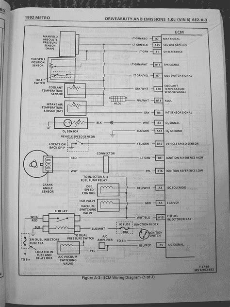 Suzuki Ignis 1.3 2005   Auto images and Specification