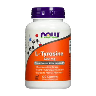 worth it how l tyrosine non essential amino acid is changing the world and you probably donã t it books tyrosine perkins