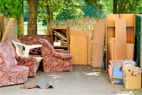 recycle old sofa where to donate clothing and furniture in dallas